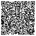 QR code with Settlers Bay Golf Course contacts