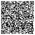 QR code with Gulf Coast Refrigeration CO contacts