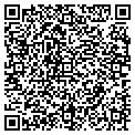 QR code with Kenai Peninsula Adventures contacts