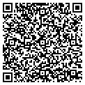 QR code with Valley Full Gospel Chapel contacts
