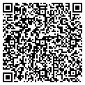 QR code with Arctic Electric Inc contacts