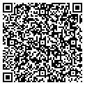 QR code with Allstate Refinishers Inc contacts