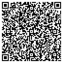 QR code with B K P One LLC contacts