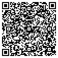 QR code with 3 R Consultants contacts