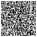 QR code with Tools & Tarps contacts