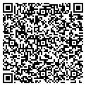 QR code with Alaska Auto Electric Rebuilder contacts