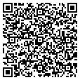 QR code with A1 Insulation contacts