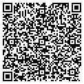QR code with A-1 Yankovich Inn contacts