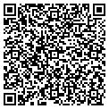 QR code with Association Village Council contacts