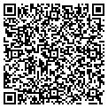 QR code with Accented Drywall Paint & Plstr contacts