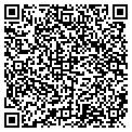 QR code with Best Janitorial Service contacts