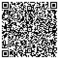 QR code with Alaska Bar & Liquor Store contacts
