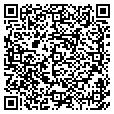 QR code with Sewing Unlimited contacts