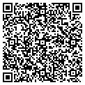 QR code with Ram Wood Woring Inc contacts