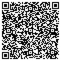 QR code with Rolo Bookkeeping Service contacts
