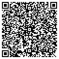 QR code with Younger Creek Mining Co contacts