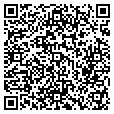 QR code with Diamond Cab contacts