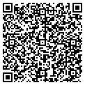 QR code with Whale Fat Production contacts