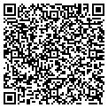 QR code with Alaska Construction Specialtie contacts