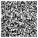 QR code with Chiropractic Nutrition Clinic contacts