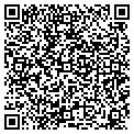 QR code with Charlie's Sport Shop contacts