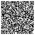 QR code with Control Contractors Inc contacts