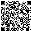 QR code with Johnson CPA LLC contacts