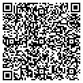QR code with Raven Engineering Inc contacts