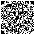 QR code with Magic Carpet Cleaners contacts