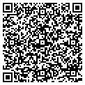 QR code with Computer Medics of Alaska contacts