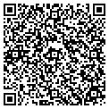 QR code with Fairbanks Budget contacts