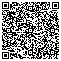 QR code with St Mary's Early Head Start contacts