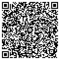 QR code with Browns Dental Plastics contacts