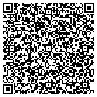 QR code with Fairbanks Roofing & Repair contacts
