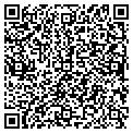 QR code with Houston Towing & Recovery contacts