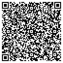 QR code with Jonesborofirst Church contacts
