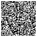 QR code with Best Transit Mix Inc contacts