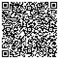 QR code with Utilities Commission-Public contacts