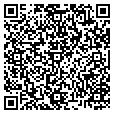 QR code with Elegant Lavender contacts