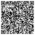 QR code with Gigglewood Lakeside Inn contacts