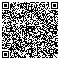 QR code with Glacier Bay Country Inn contacts