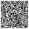 QR code with Herb Fireweed Garden & Gifts contacts