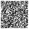 QR code with Vanderpool Trading Post contacts