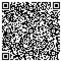 QR code with Alaska Cruise Ship Service contacts