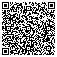 QR code with Greg Berger contacts
