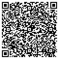 QR code with Ohogamiut Tribal Council contacts