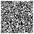 QR code with Denali Construction Limited contacts