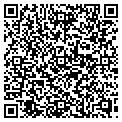 QR code with Legal Services Trust Fund contacts