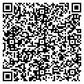 QR code with KOZY Kitchenettes contacts