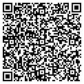 QR code with Beard Stacey Trueb Jacobsen contacts